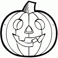 Small Picture 27 best masks images on Pinterest Printable masks Halloween