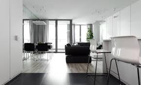 Living Room Entrance Designs Entrance Halls Rules Architects