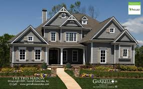 garrell house plans. Medium Size Of Uncategorized:garrell House Plans Within Trendy Lake Breeze Cottage Plan Garrell T