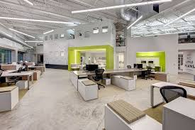office design group. Office Design Group A