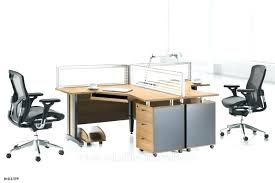 Curved office desk furniture Office Pod Person Office Desk Two Person Workstation Desk Photo Of Executive Curved Workstation Person Office Desk Buy Person Office Desk Furniture Themehdcom Person Office Desk Two Person Workstation Desk Photo Of