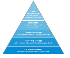 maslow s hierarchy of needs the homeless hub maslow s hierarchy of needs