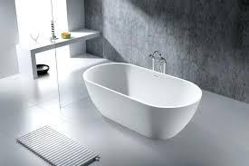 best alcove bathtub photo 4 of 6 amazing modern tubs good ideas 4 bath shower combo