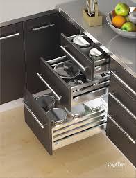 Kitchen Basket Aluminium Kitchen Basket Aluminium Kitchen Basket Importer