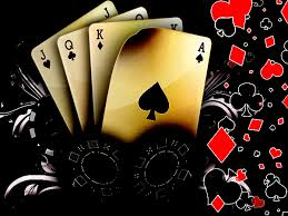 Image result for agen poker