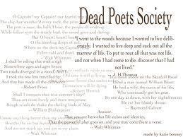 dead poets society essay topics carpe diem dead poets society essays biotechnology assignment help nov played by robin williams in