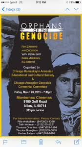 best images about all about the n genocide n genocide centennial