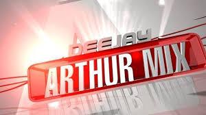 Arthur Mix - Home   Facebook