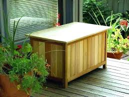 full size of large plastic garden storage cupboard chest extra box outdoor reviews furniture enchanting pla