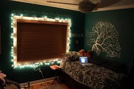creative bedrooms tumblr. Fine Bedrooms Creative Bedroom Ideas Tumblr With Cool Bedrooms On Fresh New Home Design O