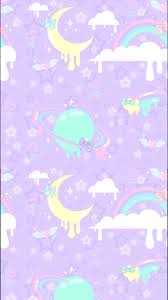 tumblr background pastel grunge. Delighful Pastel Goth Wallpaper Kawaii Pattern Rainbow Tumblr  Backgrounds Phone Throughout Background Pastel Grunge