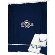 Sports Bathroom Accessories Mlb Sports Priced4ubiz Priced For You Wholesale Prices For