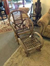 Austin Furniture Consignment Stores Cool Full Image For Used