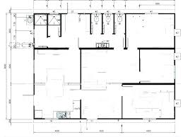 office layout planner. Modren Office Office Layout Planner Room Small Open Floor Plan Furniture Ideas Template  Printable And