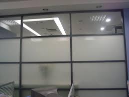 aluminum office partitions. Aluminum-partition Aluminum Office Partitions