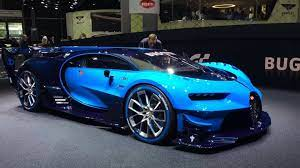 For the kind of 2019 bugatti veyron redesign, sometimes the design is changed simpler by removing the up part of the itself. 49 The 2019 Bugatti Veyron Performance And New Engine By 2019 Bugatti Veyron Car Review Car Review