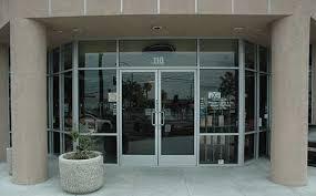 glass storefront door.  Storefront GlassAluminumDoor Throughout Glass Storefront Door
