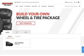 Discount tire operates in most of the lower 48 states in the united states,. Discount Tire Direct 5 Things To Know Before Getting New Tires Clark Howard