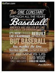 Baseball Quotes Beauteous 48 Short Baseball Quotes Images Famous Motivational Sports