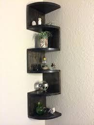 Rounded Corner Shelves Round Corner Shelf Sidescargame 25