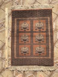 oriental rug cleaning repair