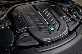 2018 bmw v12. brilliant 2018 17  107 on 2018 bmw v12
