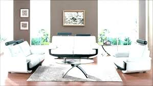 Buy Modern Furniture Awesome Decorating Ideas