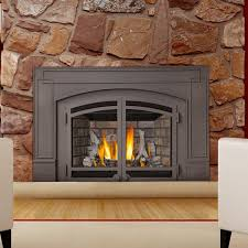 napoleon fireplaces dealers napoleon fireplaces napoleon gas insert