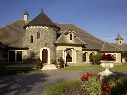 french design homes. Image Of: Wonderful Acadian French House Plans Design Homes D