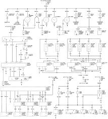 1991 chevy g20 van wiring diagram 91 S10 Wiring Diagram 96 S10 Fuel Pump Relay