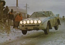 mazda rx7 1985 racing. mazda rx7 rally car rx7 1985 racing
