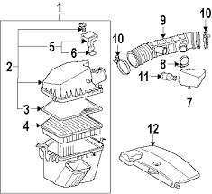 com acirc reg lexus gs engine oem parts diagrams 2006 lexus gs300 base v6 3 0 liter gas engine parts