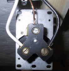 stove plug wiring diagram wiring diagram schematics baudetails rv wiring
