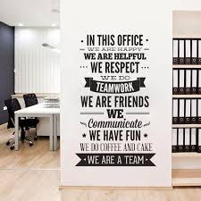 office ideas pinterest.  Pinterest Gorgeous Extraordinary Ideas Office Walls Pinterest Incredible Wall  Decorating For Work Best About To Office Ideas Pinterest