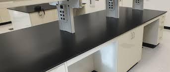 incredible phenolic resin countertop phenolic resin lab tech supply company