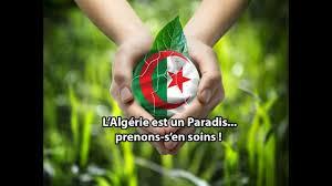"""Résultat de recherche d'images pour """"algerie propre"""""""