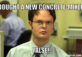 Dwight Schrute Meme Generator - DIY LOL via Relatably.com
