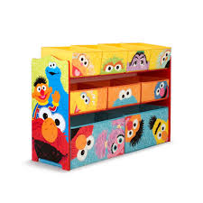 Sesame Street Bedroom Decorations Cute Sesame Street Room Cute Sesame Street Room Toddler Bedding