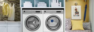 consumer reports washer dryer. Matching Compact Washers And Dryers Consumer Reports Asko Washer Dryer Reviews Stack Sets Stacking Kit Stackable Gas