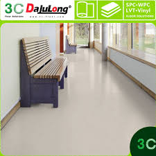 china hot compact geneous sheet vinyl flooring 3mm for hospital china geneous vinyl flooring 3mm sheet flooring