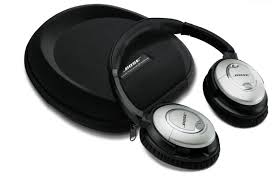 bose headphones noise cancelling. bose quietcomfort 15 acoustic noise cancelling headphones - review of o