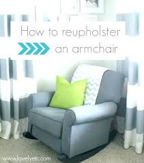 reupholster sofa cost reupholster couch cushions and how to reupholster a couch cushions furniture