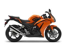 2018 honda interstate. beautiful interstate sale price 449900 2016 honda cbr300r abs orange for 2018 honda interstate n