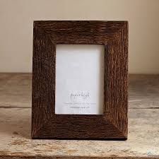 wood picture frames. Handmade Natural Wooden Photo Frame Wood Picture Frames T