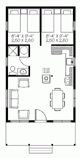 one bedroom house plans. Extraordinary House Plans For One Bedroom And Also Stylish Cool Designs O