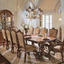 italian dining room furniture. Italian Dining Room Sets Modern Furniture N