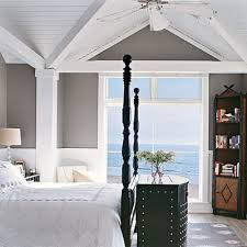 beachy bedroom furniture. (pm) Thur 8/29 Pin-search For Dark Furniture In Beachy Bedroom T