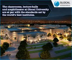 petroleum engineering colleges glocaluniversity private universities top engineering college in