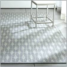 8 x 8 rugs square square rug square rug square rug square outdoor rug rugs home 8 x 8 rugs square