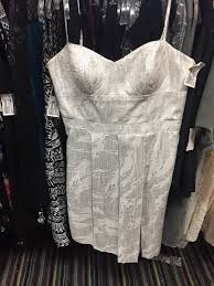 photo of plato s closet scottsdale az united states great deals on clearance